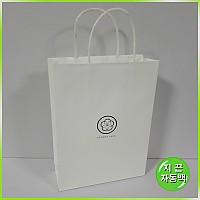 쇼핑백(알몬드)-220*90*295mm