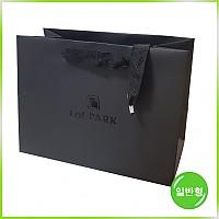 특수지 쇼핑백(롤파크)-230*120*170mm