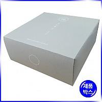 슬립형 박스(소소한바)-136*136*55mm